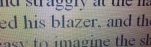 Blazer2