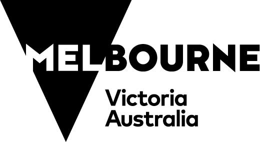 Brand_Melbourne_Victoria_Australia_Logo_black_rgb
