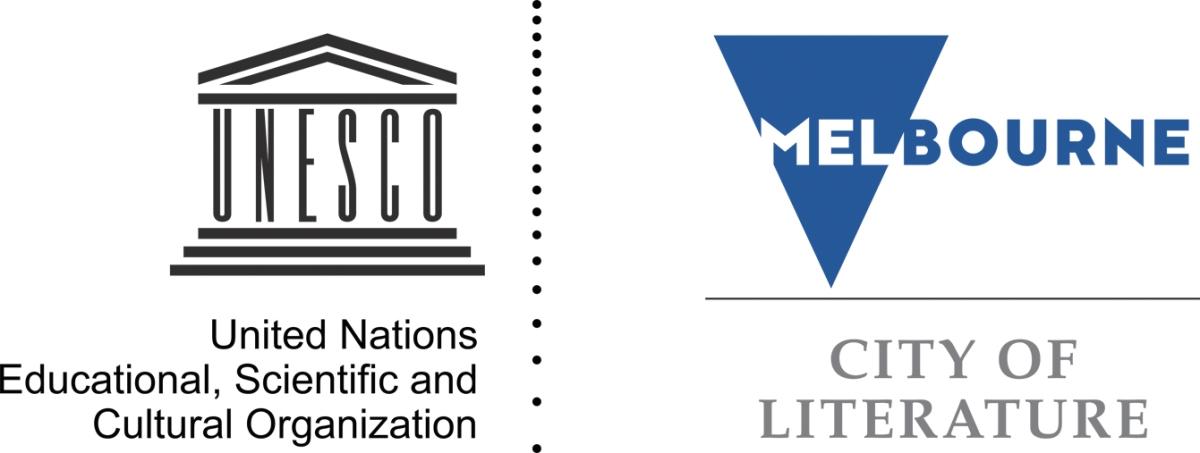 UNESCO_CoL_Logo_Colour